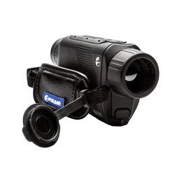 Pulsar Axion Key XM30 Thermal Monocular