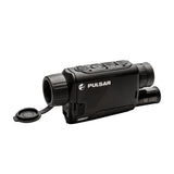 Pulsar Axion XM38 Thermal Monocular