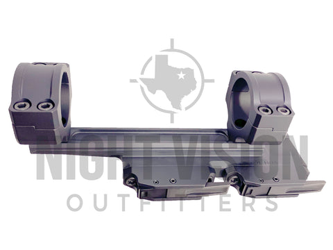 Bobro Engineering ATN X-Sight 4K / THOR 4 QD Mount