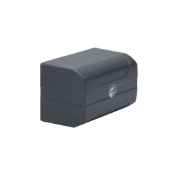 Pulsar IPS-14 Battery Pack