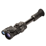 Sightmark Photon RT 4.5x42S Digital Night Vision Riflescope (850 IR / 4.5X)
