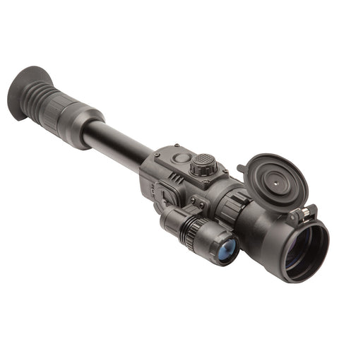 Sightmark Photon RT 6x50S Digital Night Vision Riflescope (850 IR / 6X)
