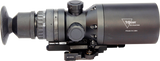 TRIJICON® IR-HUNTER® Series Thermal Riflescopes