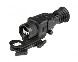 AGM Rattler TS35-384 Thermal Scope