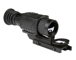AGM Rattler TS25-384 Thermal Scope