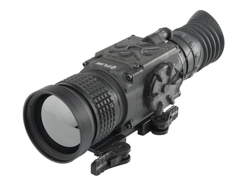 FLIR THERMOSIGHT™ PRO PTS536 Thermal Weapon Sight