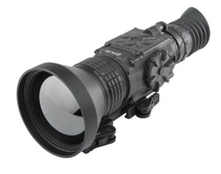FLIR THERMOSIGHT™ PRO PTS736 Thermal Weapon Sight