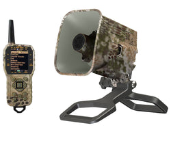 FOXPRO X2S Digital Game Call