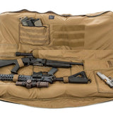 Air Armor Tech Long Gun Case
