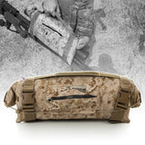 Air Armor Tech Extreme 16 Scope Cover
