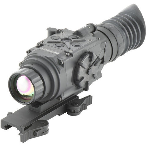 Armasight Predator 336 Thermal Weapon Sight