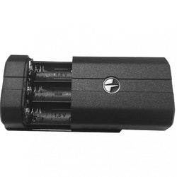 Pulsar BPS AA Battery Pack