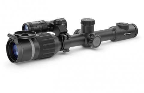 Pulsar Digex N450 Digital Night Vision Scope