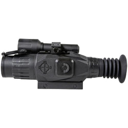Sightmark Wraith HD 2-16x28 Digital NV Scope