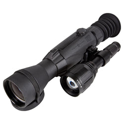 Sightmark Wraith 4K Max Digital NV Scope