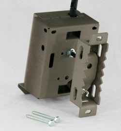 Spartan GoCam Mounting Bracket for Security Box