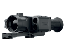 Pulsar Trail XP38 LRF Thermal Weapon Sight