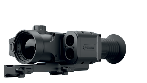 Pulsar Trail XP50 LRF Thermal Weapon Sight