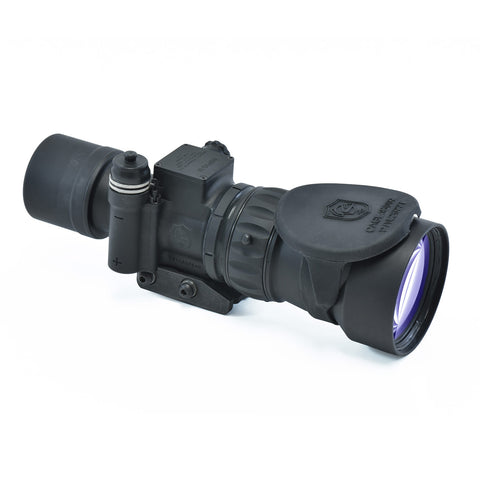 KVC AN/PVS-30 Clip-On Night Vision Device