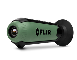 FLIR Scout TK Pocket Thermal Monocular