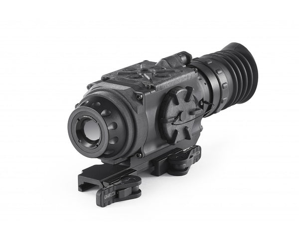 FLIR ThermoSight Pro PTS233 Thermal Scope