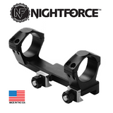 Nightforce X-Treme Duty Ultralite™ Unimount™