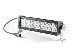 "IR Driving Lights - 10"" Light Bar"
