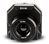 FLIR Vue Pro 336 Small UAS Thermal System