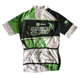 Men's 2014 Cycling Jersey