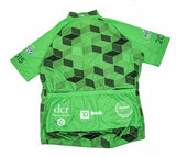 Women's 2015 Cycling Jersey