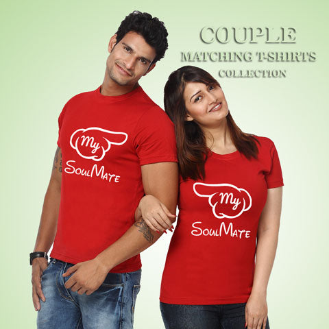 couples t shirts