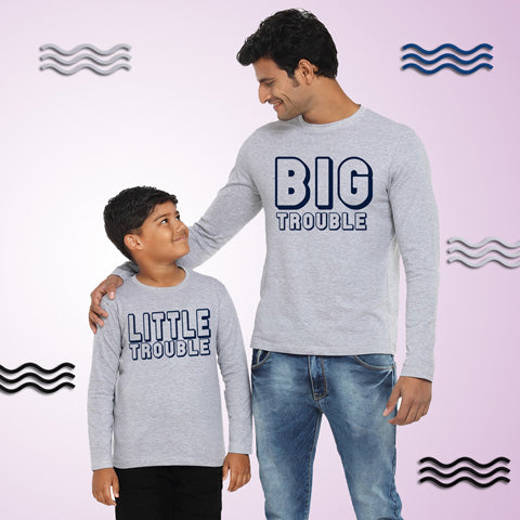 father son t shirts | dad and son matching t shirts