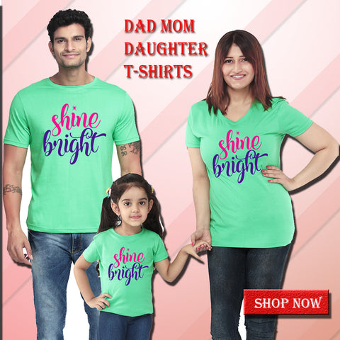 4722d6c60f Christmas t shirts for couples and family | christmas tees 2019 ...