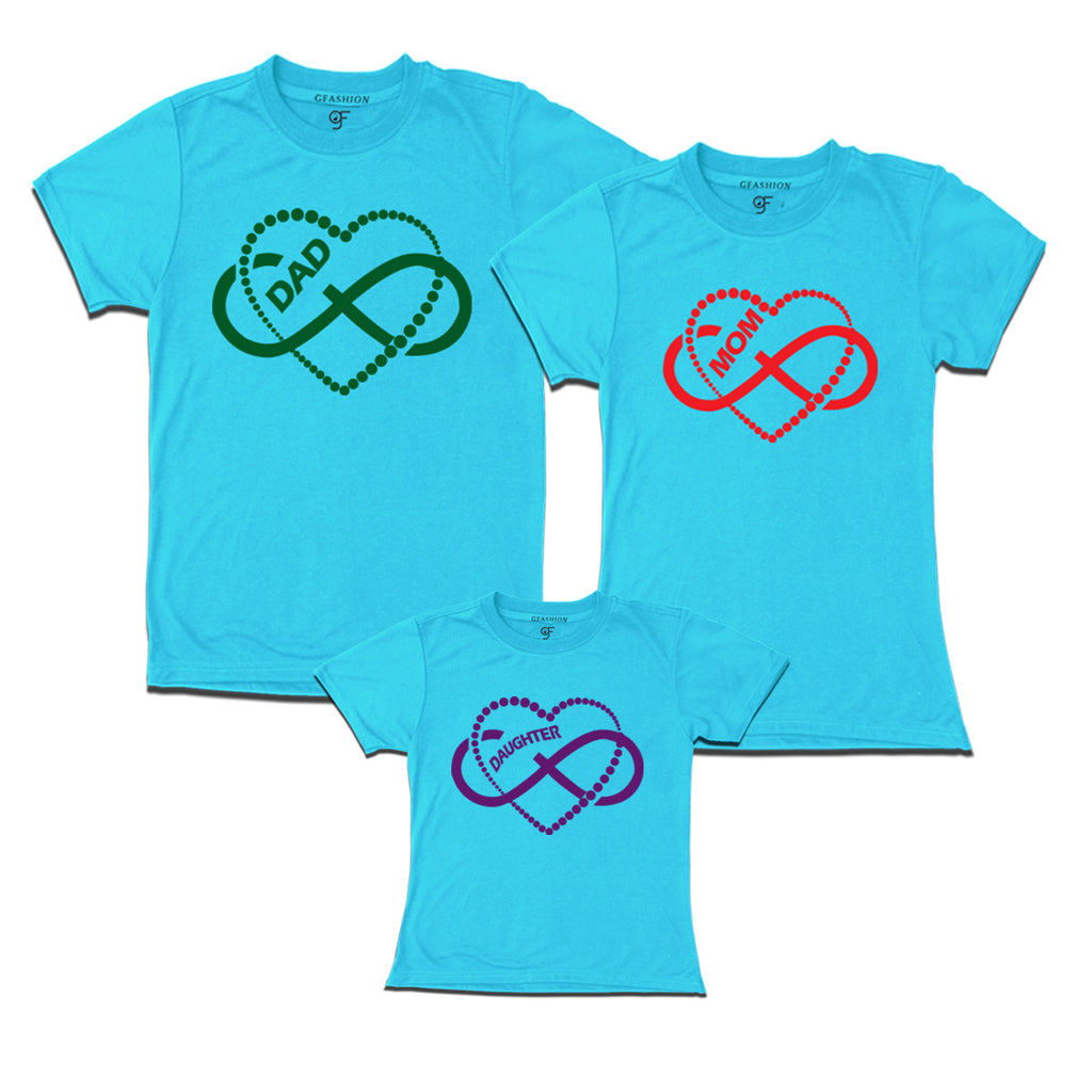 c08573e5d occasion can be celebrated with matching family t-shirt