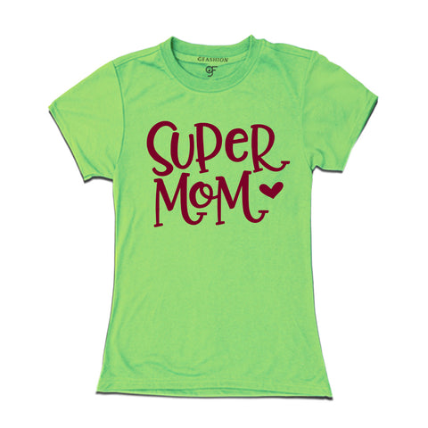 41dd79e6 mother's day t shirts for 2019 | mother's day t shirts online – GFASHION