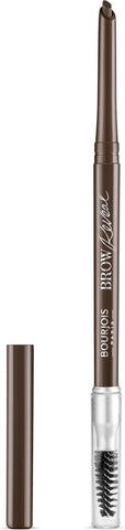 Bourjois Brow Reveal Wenkbrauwpotlood - 002 Châtain, Bourjois