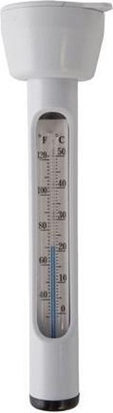 Intex Zwembad Thermometer - 16,5 cm, Intex