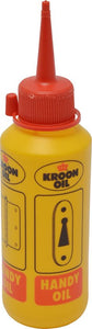 Kroon Handy-oil smeer olie 100 ml, Kroon-Oil