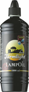 Lampolie - 1L, Farmlight
