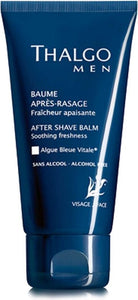 Thalgo Men After-Shave Balm, Thalgo
