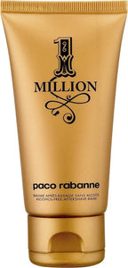 Paco Rabanne One Million 75 ml - Aftershave Balm - for Men, Paco Rabanne