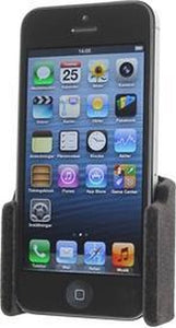 Brodit passieve houder met tilt swivel voor Apple iPhone 5/5S/SE, Brodit