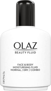 Olaz Active Beauty Fluid, Olaz