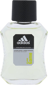 Adidas Man A.S.Pure Game, adidas