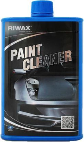 Riwax Paint cleaner, Riwax