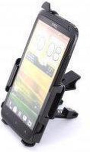 Haicom Vent Holder VI-208 HTC One X, Haicom
