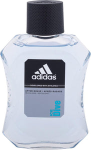 ADIDAS ICE DIVE - 100ML - Aftershavelotion, adidas