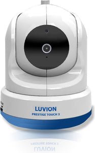 Luvion Prestige Touch 2 losse camera, Luvion