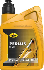 Kroon-Oil Perlus H 22/32, Kroon-Oil