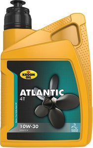 Kroon-Oil Atlantic 10w30 - Motorolie - 1L, Kroon-Oil